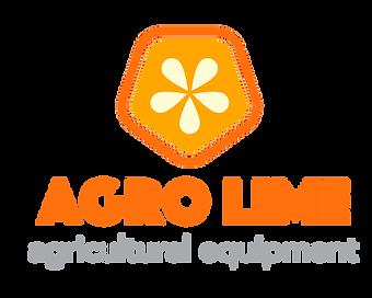 agrolime_logo_sq.png