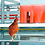 Thumbnail: Система содержания кур-несушек LIBRA