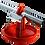 Thumbnail: Кормушка Atos: система кормораздачи для петухов