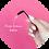 Thumbnail: Maskara Kaş - Kirpik Fırçası 10 Adet