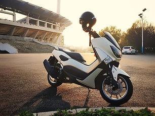 skooter.jpg