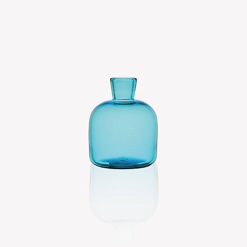 Hill Light blue