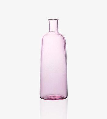 Tall Pink