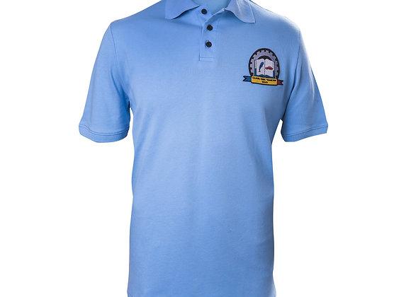 Galati T-shirt