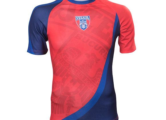 Steaua T-shirt