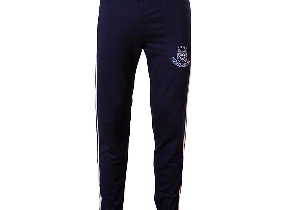 PE Trousers