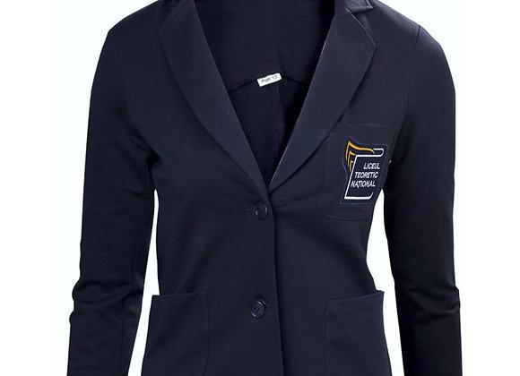 Sac suit