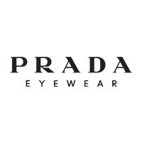 Brand-Logo-PradaEyewear.jpg