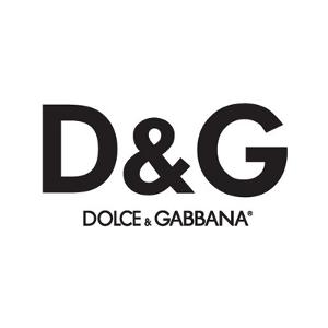 logo_dolce_gabana.png