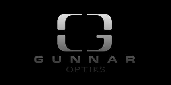 Lunette Gunnar