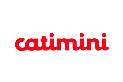 montures-lunettes-catimini-468x312.png