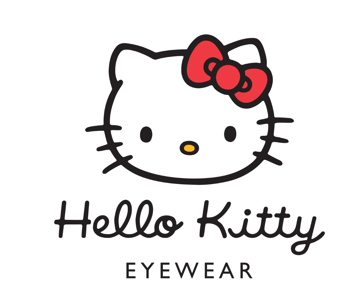 Hello-Kitty_edited.jpg