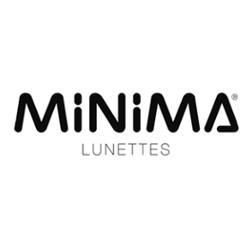 logominima.png