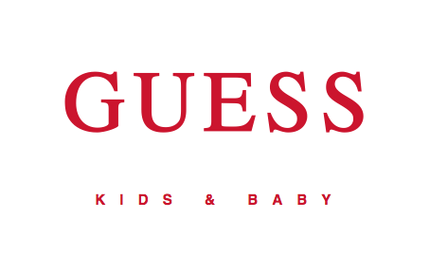 guess-kids.png