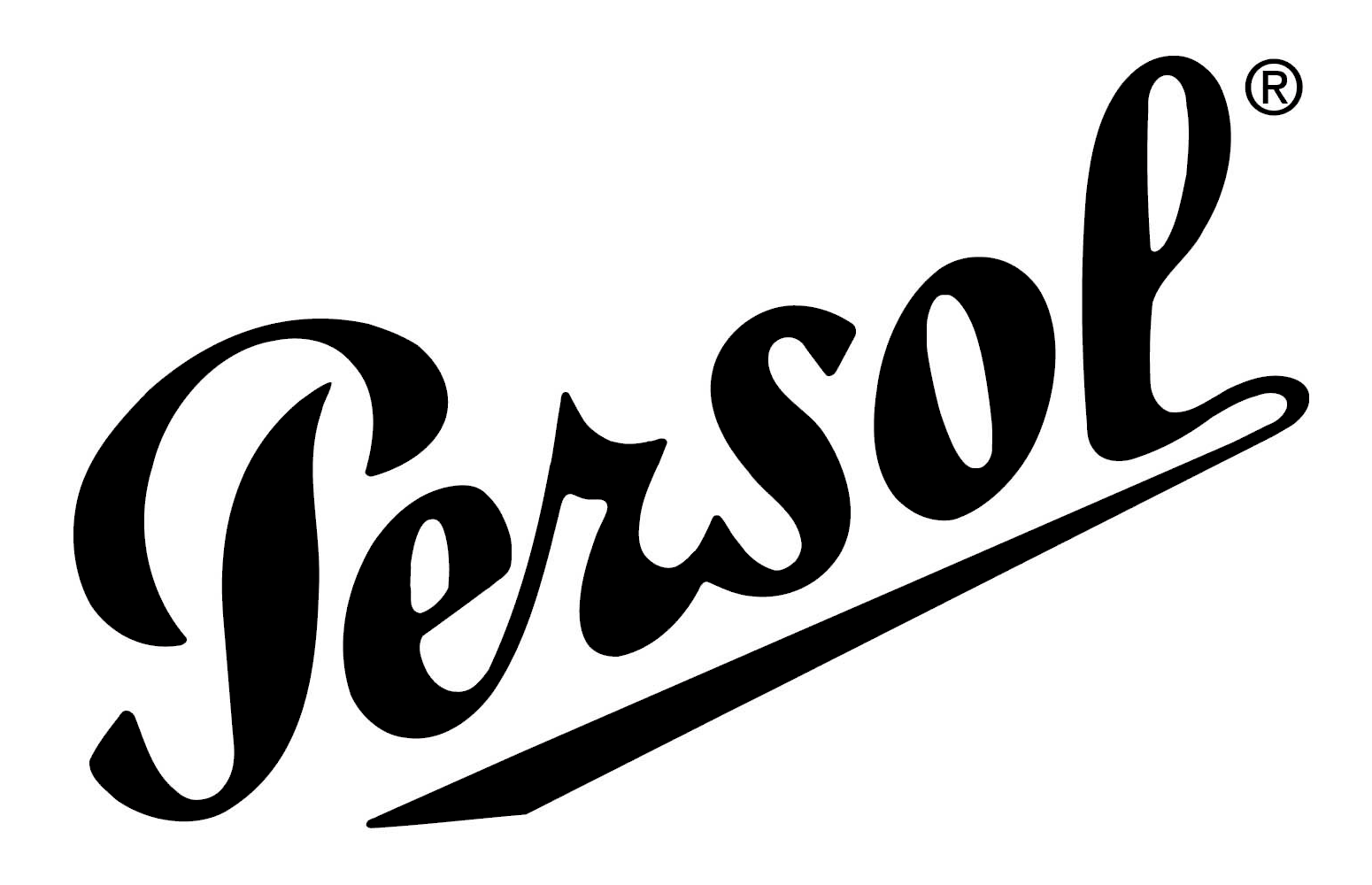 Persol_logo.png