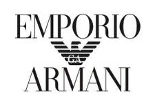emporio-armani-logo.png