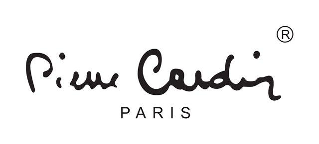 Pierre-Cardin-logo_original.jpg