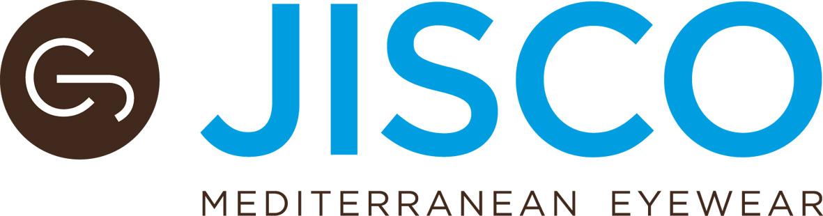 JISCO-Logo.jpg