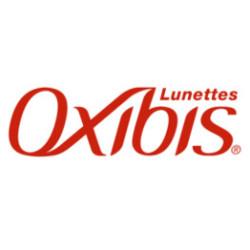 logo-oxibis-250x250.jpg