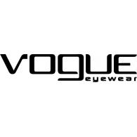 vogue_eyewear_logo.png