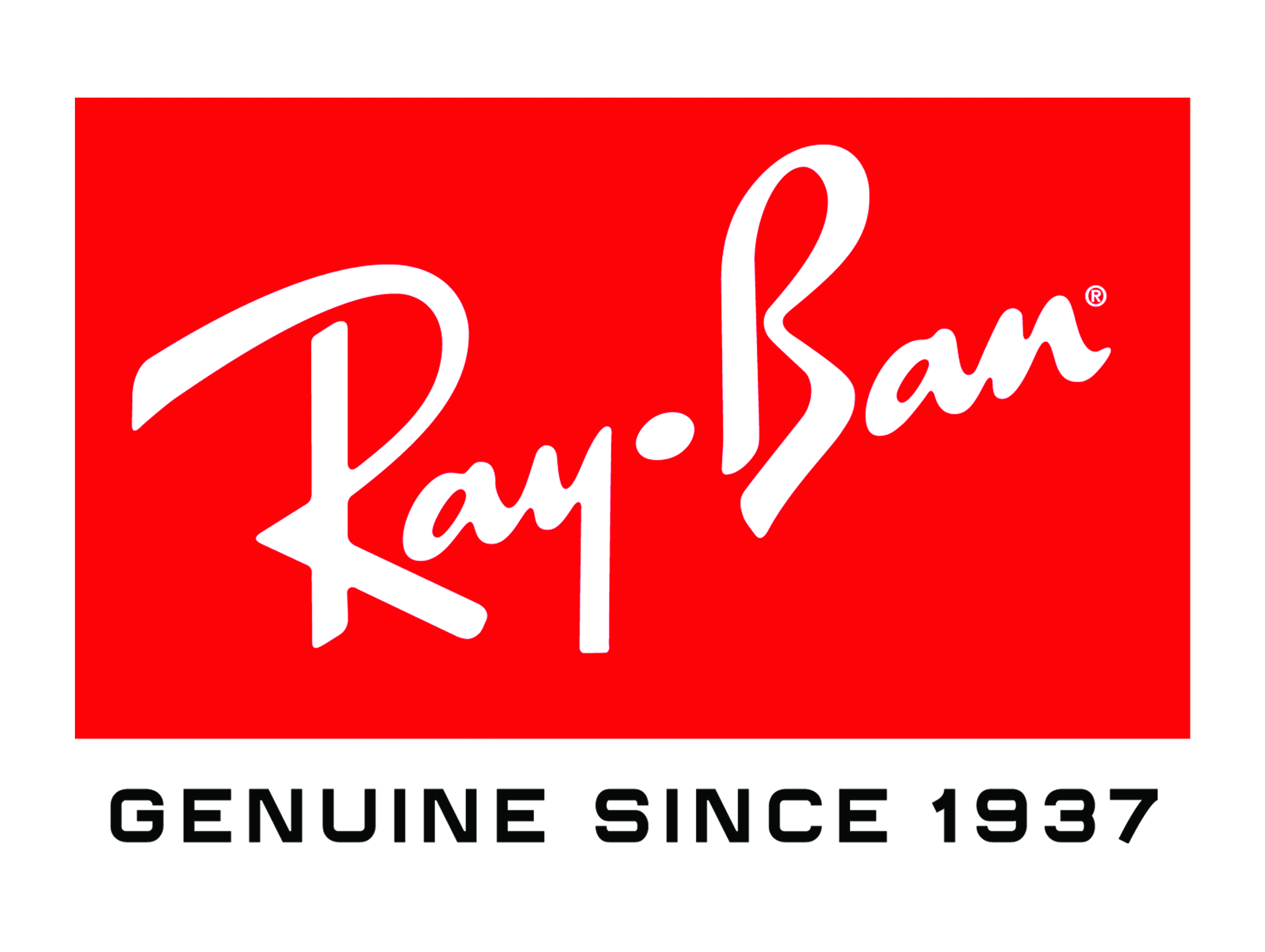 Ray·Ban.jpg