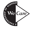 WeCare logo.png