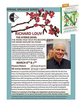 Richard Louv Flyer.jpg