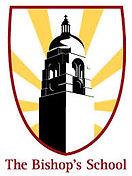 Bishops logo.jpeg