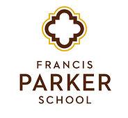 francis parker logo_edited.jpg