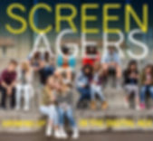 Screenagers.jpg