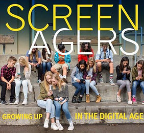 Screenagers.jpg
