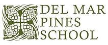 del mar pines logo.jpg