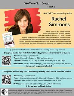 Rachel Simmons Flyer PNG.png