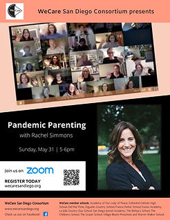Pandemic Parenting Flyer (2).jpg
