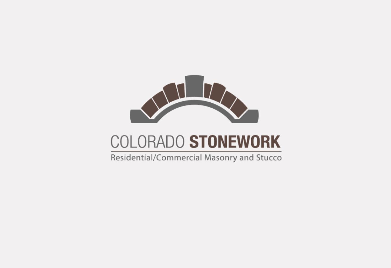 Colorado Stonework Masonry & Stucco Colorado Springs & Denver areas