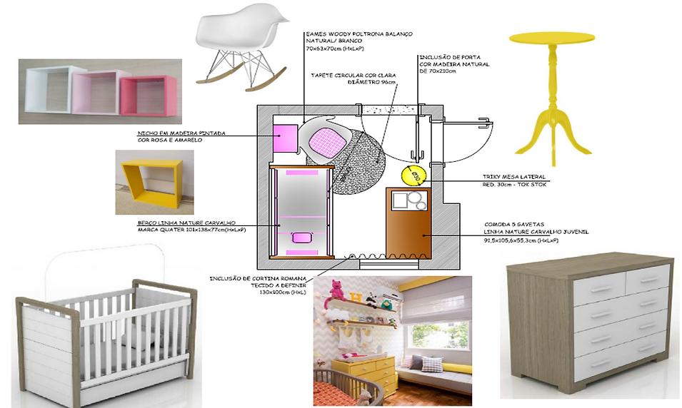 layout quarto bebê - sem legenda.png