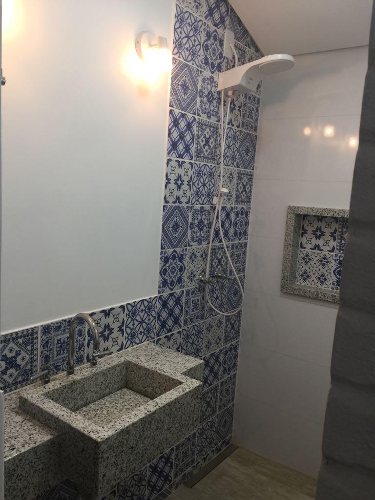 wc hóspede 1