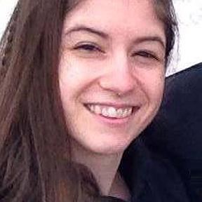 Melissa Seagull.jpg