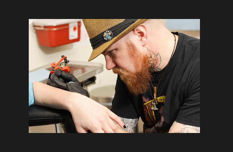 Todd Bruce 21.jpg