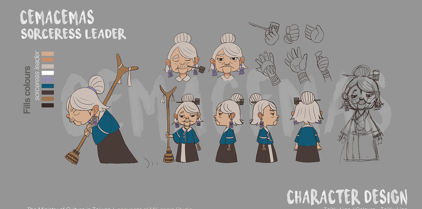 old-leader