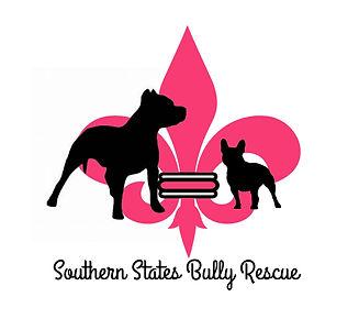SSBR logo1.jpg