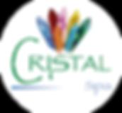 logo-cristal-spa-web.png