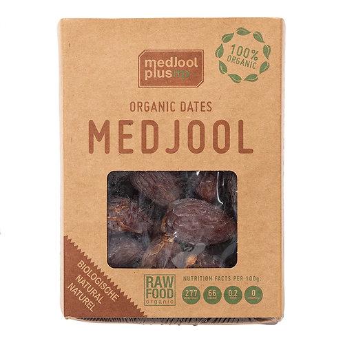 Organic Medjool Dates (medium premium) - 1kg