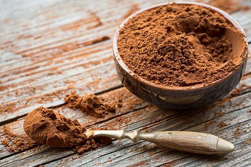 Organic Raw Cacao Powder - 750g