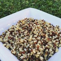 Garlic quinoa.jpg