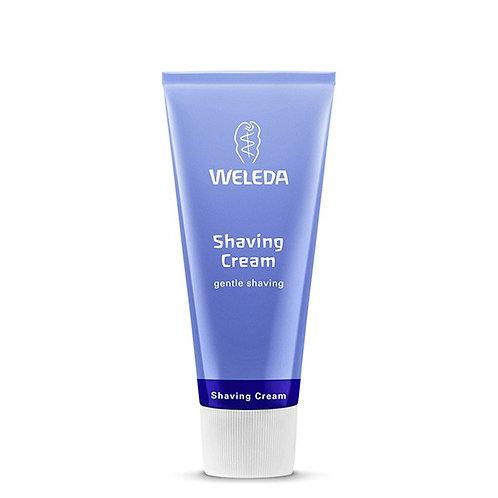 Weleda Shaving Cream - 75ml