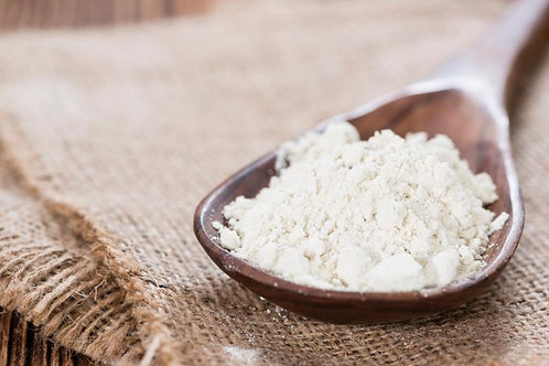 Organic Wholemeal Spelt Flour - 1kg