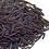 Thumbnail: Organic Wild Rice - 200g