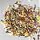 Thumbnail: Hopper Natural Sprinkles Rainbow - 125g