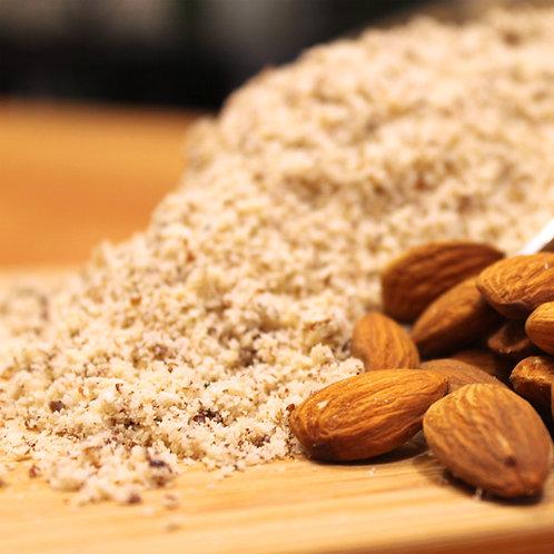 Organic Almond Meal - 700g